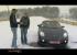 Украинский Тест-драйв Porsche Cayman