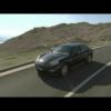 Украинский тест-драйв Porsche Panamera