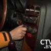 Видео Обзор Fiat Punto