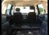Видео Обзор Ford S-Max