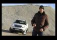 Видео Тест Драйв KIA Mohave 3.0