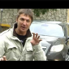 Видео Тест Драйв Opel Insignia