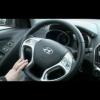 Видео Тест-драйв Hyundai ix35