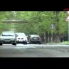 Видео Тест-драйв Kia Sorento R