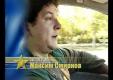 Видео Тест драйв Skoda Fabia