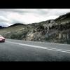 Видео о BMW 3 серии Купе
