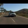 Видео о Новой BMW 5 серии 2010
