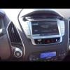 Видео обзор Хендай ix35 – интерьер, экстерьер