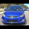 Видео обзор Hyundai Solaris седан и хэтчбек