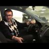 Видео обзор Kia cee`d SW