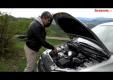 Видео обзор Lada Granta от За рулем