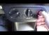 Видео обзор Lifan Smily 2011