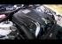 Видео обзор Mercedes CL-класс