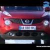 Видео обзор Nissan Juke