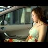 Видео обзор Peugeot 308 SW
