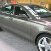Видео-обзор автомобиля Audi A7