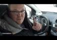 Видео тест-драйв Citroen C1 от Стиллавина
