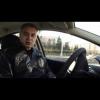 Видео тест-драйв Fiat Linea