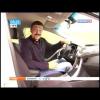 Видео тест-драйв Hyundai Elantra 2011