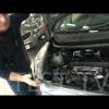 Видео тест драйв Kia Venga