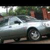 Видеообзор Lada Priora универсал