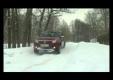 Видеообзор Renault Sandero Stepway