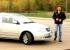 Видеорассказ про автомобиль BYD F3 китайского производства