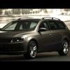 2010 Volkswagen Passat Видео обзор