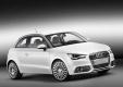 Фото Audi A1 e-Tron 2010