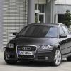 Фото Audi A3 Sportback 2005