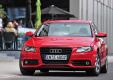 Фото Audi A4 2.0 TDI E 2009
