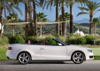 Фото Audi A5 Cabriolet 2009