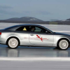 Фото Audi A5 e-tron Quattro Coupe Prototype 2011