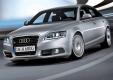 Фото Audi A6 2009