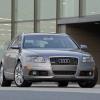 Фото Audi A6 3.2 Quattro S-Line Avant USA 2007