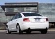 Фото Audi A6 4.2 Quattro S-Line Sedan USA 2007