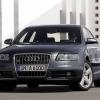 Фото Audi A6 Quattro S-Line 2005