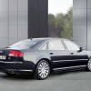 Фото Audi A8 L W12 2004