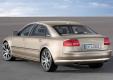 Фото Audi A8 W12 Quattro 2008