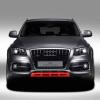 Фото Audi Q5 Custom Concept 2009