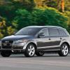 Фото Audi Q7 S-Line USA 2008