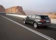 Фото Audi Q7 V12 TDI Quattro 2008