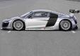 Фото Audi R8 GT3 2009
