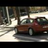 НТВ-Тест-драйв – Volvo c30 презентация