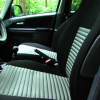 НТВ-Тест-драйв Suzuki SX4