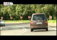 Обновленный Volkswagen Caddy Live Тест Драйв
