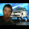 Обзор VW Polo седан от Игоря Бурцева