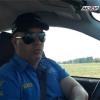 Subaru Impreza XV – украинская презентация