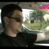 Subaru Legacy Тест Драйв