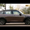 Тест-Драйв MINI Cooper S Countryman